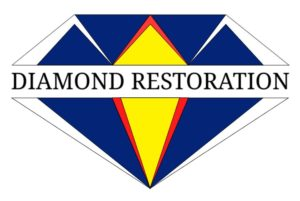 Colorado Diamond Restoration Roofer